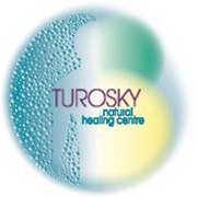 Turosky Natural Healing Centre